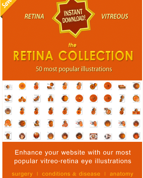 title-retina-image-collection